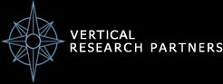 Vertical Research Partners